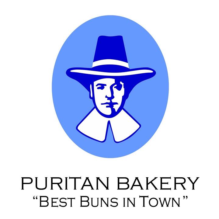 puritan-bakery