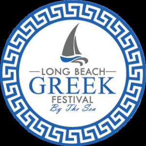 banner-greek-fest-long-beach-stamp
